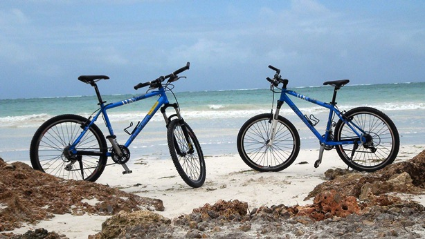 Things to do in Mombasa