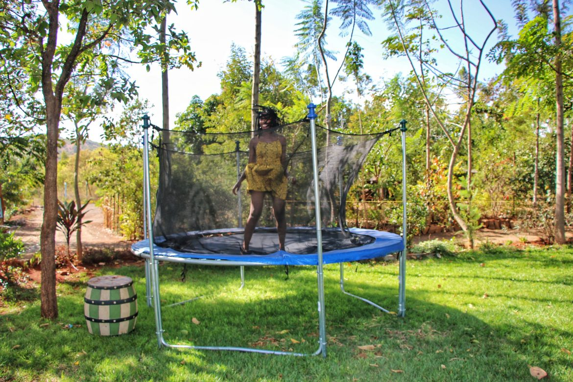 HAVILA RESORT SAGANA WEEKEND GETAWAY