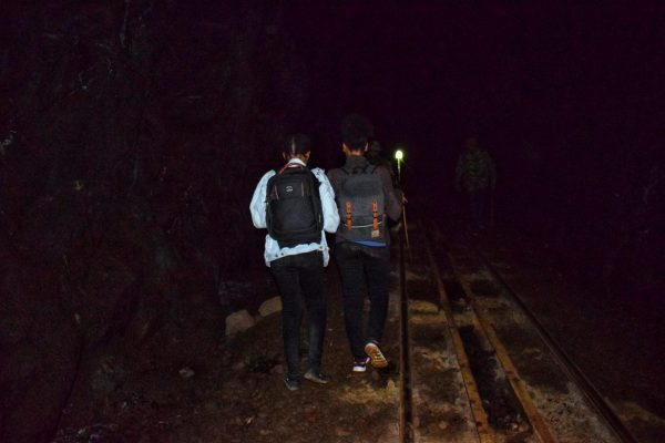 Walking-inside-the-haunted-buxton-tunnel