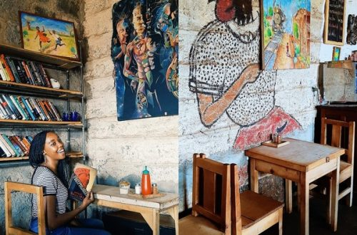 places-to-visit-outside -nairobi crave-kitchen