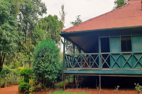 places-to-visit-outside -nairobi
